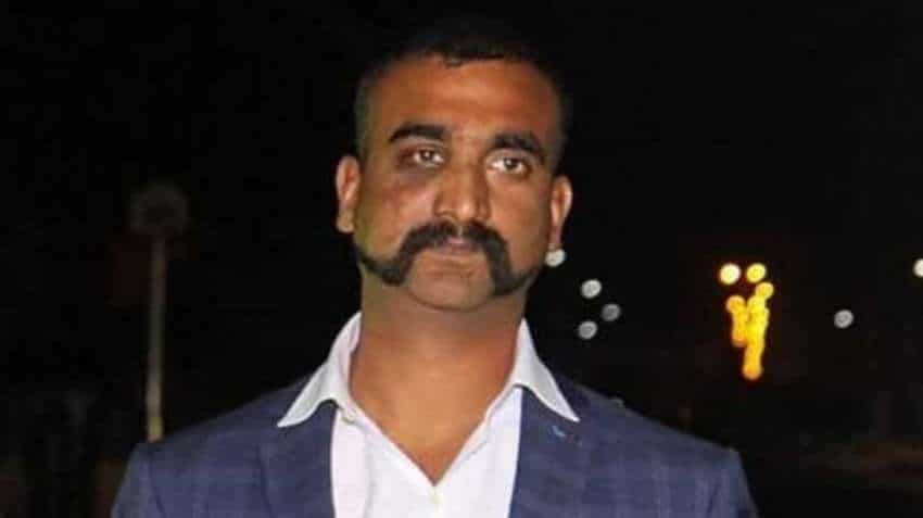 General Bajwa was sweating, legs shaking uncontrollably: Pakistan MP on why IAF pilot Abhinandan Varthaman was released