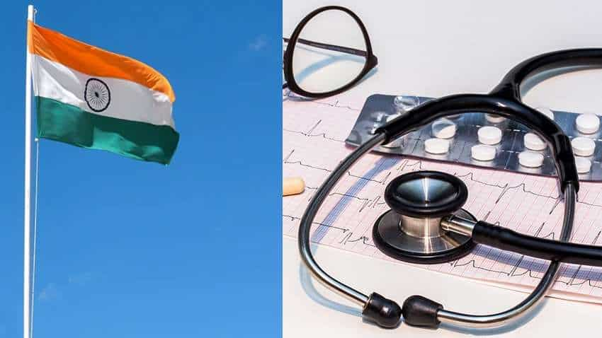 DECODED: Proud moment! How India is emerging as Healthcare's Silicon Valley