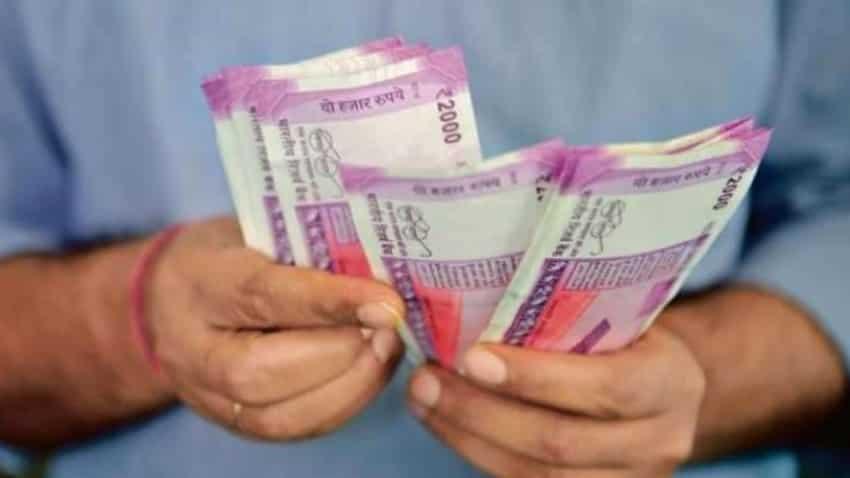 FD, PPF, NSC, Sukanya Samriddhi Yojana: Understand the math behind tax on income