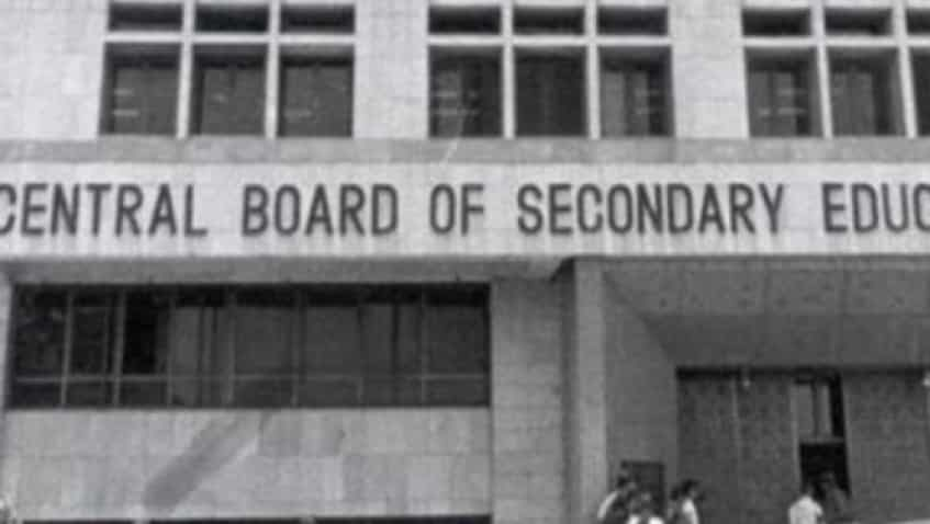CBSE class 10, class 12 board exams may be held earlier than expected in 2021 to ensure NEET, JEE are not affected: Report