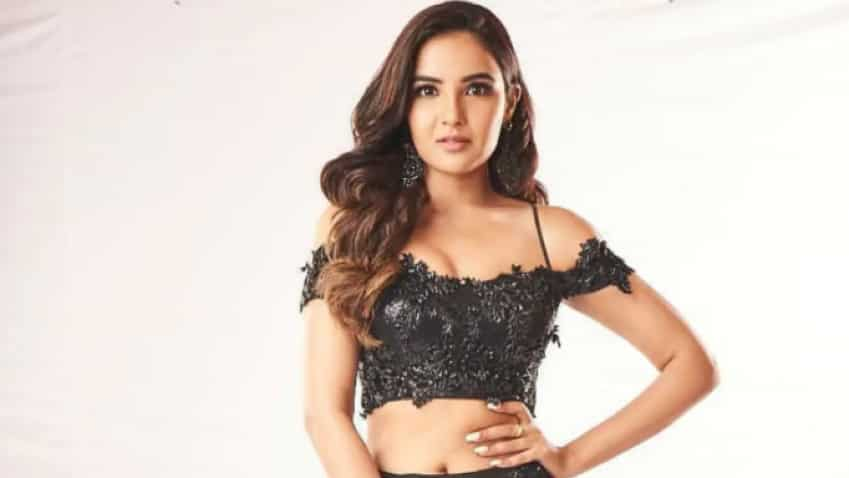 Bigg Boss 14: Can Jasmin turn Aly''s entry to her advantage?