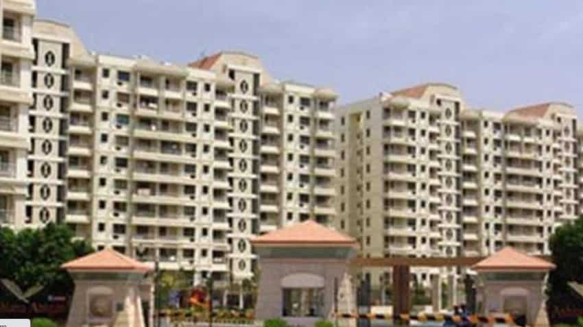 COVID-19: Chennai Corpn cuts property tax penalty to 0.5%