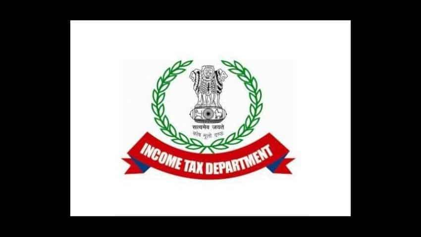 Tamil Nadu: Income-Tax dept conducts searches on IT Infrastructure company in Chennai and Madurai