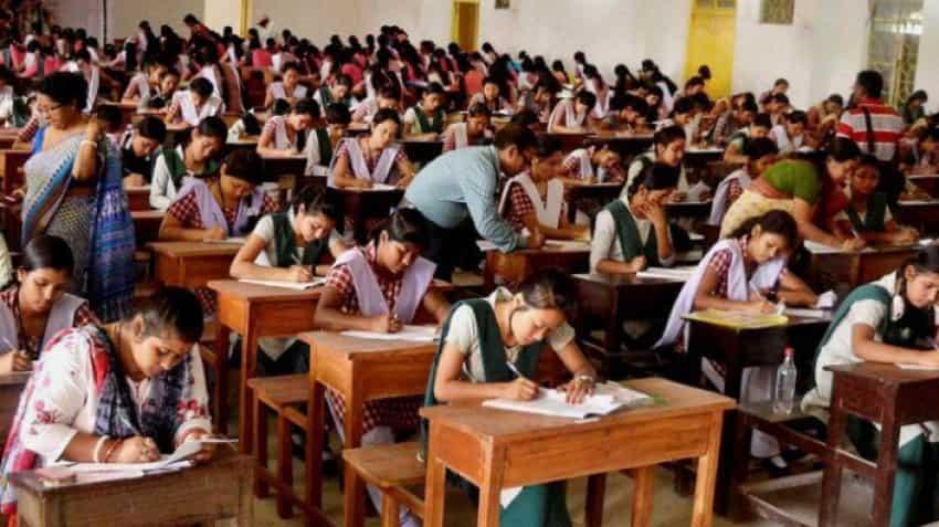 CDS 2 result: Odisha-born Aditi Parida becomes first woman from Odisha to top the exam