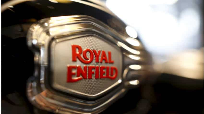 Royal Enfield plans to bring 1 new bike every quarter, at least 28 models in next 7 years