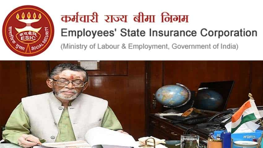 Atal Beemit Vyakti Kalyan Yojana: Big decisions by ESIC! Scheme extended, rate of relief enhanced,  eligibility relaxed and more - All details here