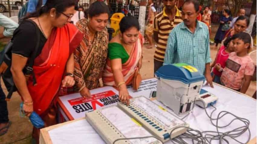 UP bypoll result 2020: More than just another election - will indicate which way wind will blow in next poll