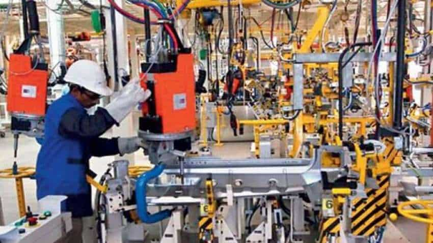 How government's decision to extend PLI scheme to 10 new sectors will boost local manufacturing, provide required push