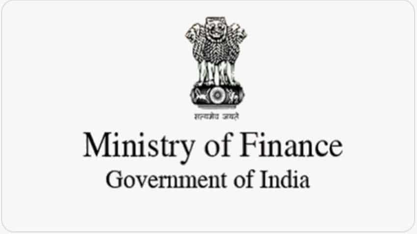 IFSC Authority approves International Financial Services Centres Authority (Banking) Regulations, 2020 - Check its salient features
