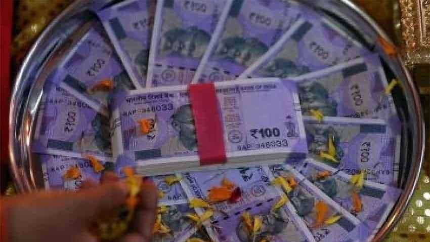 7th Pay Commission latest news today 2020: This government job has a great 7th CPC salary