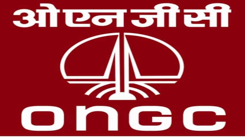 ONGC's Q2FY21 standalone YoY net profit down by over 54%