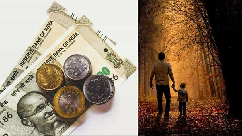 Happy Children's Day 2020: TOP INVESTMENT TIPS for every parent to secure a financially stable future for their kids