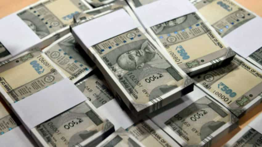 Kerala Pooja Bumper Lottery BR 76 results today: Rs 5 cr prize! Check results LIVE on www.keralalotteryresult.net at 2 PM - Here is how