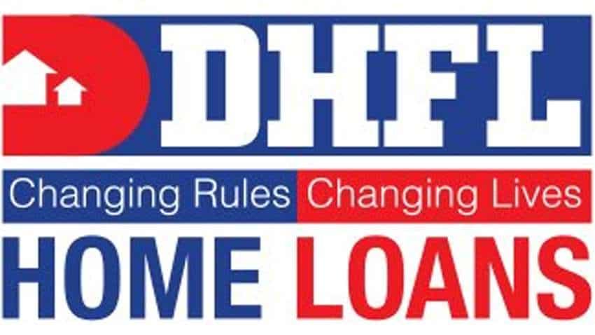 DHFL Q2 Results: DELAYED! Dewan Housing Finance Corporation reveals reason