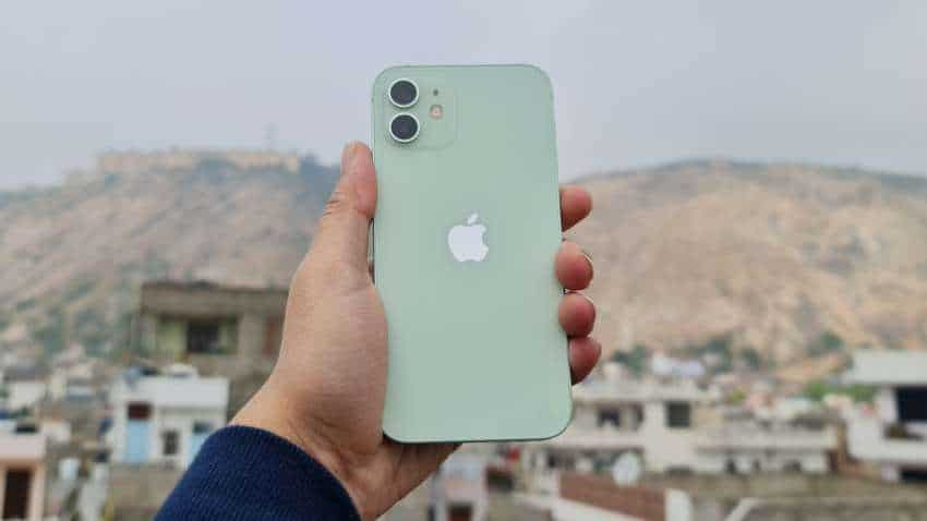 Apple iPhone 12 review: Not a Pro but the 2020 iPhone you should spend on