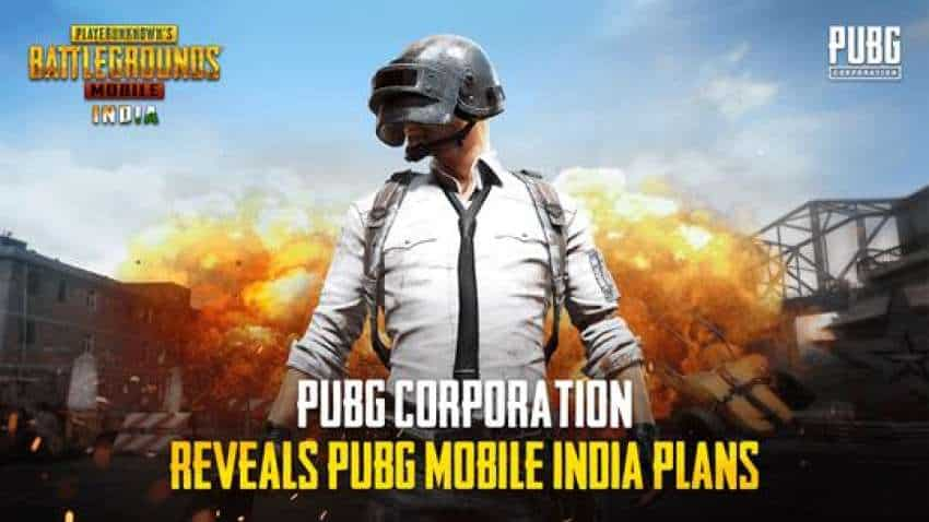 PUBG Mobile India launch: Release date, gameplay, new features, other details