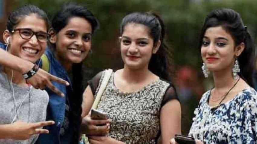 Bengaluru Colleges, Hostels Reopen date: Tuesday is the day for students, but this test is mandatory
