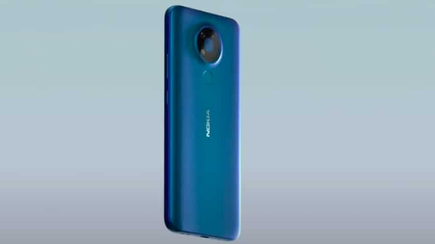 Nokia 3.4, Nokia 2.4 India launch confirmed for November 26: Expected price, features