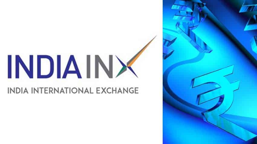 All-time high! BSE's India INX single day trading turnover crosses Rs 74,509 crores