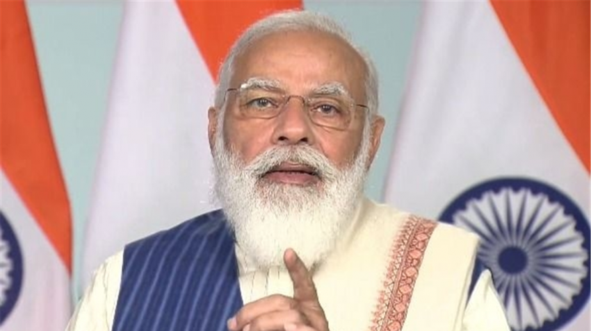 Bengaluru Tech Summit 2020 (BTS2020): PM Narendra Modi says it is time for tech solutions designed in India to be deployed for the world