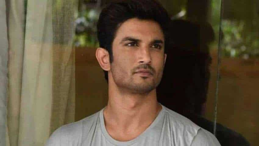 Comedienne Bharti Singh's home searched by NCB in latest such raid over Sushant Singh Rajput-Bollywood-drugs mafia case