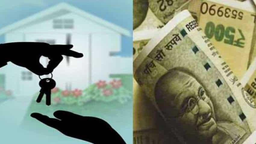 Home loans rate cut alert! 6.9 pc - Bajaj Housing Finance announces reduction in interest rates