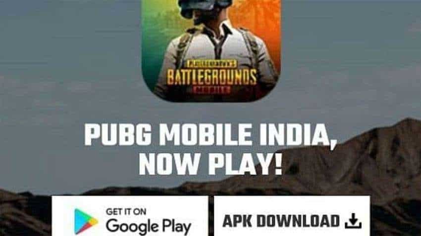 PUBG Mobile India Download Link Release Date | What you really need to know