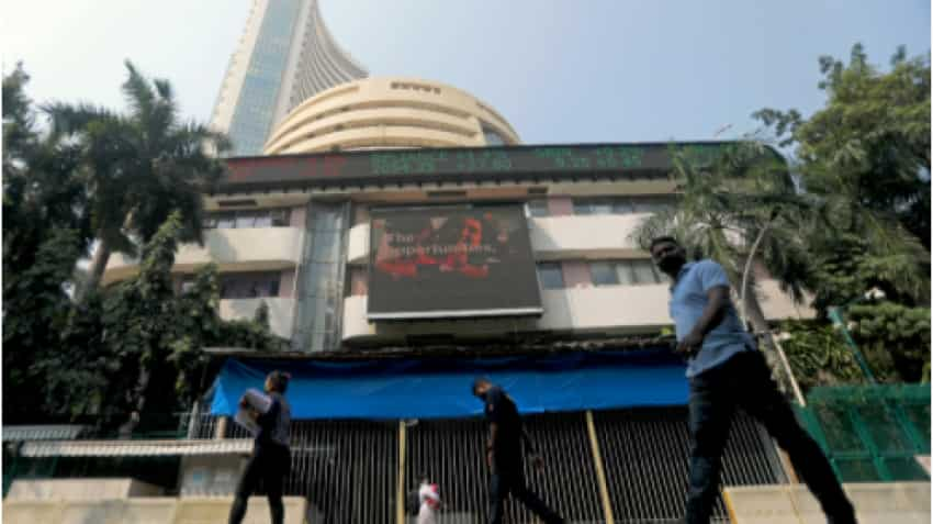 Stocks in Focus on November 23: Private Banks, NBFCs, IIFL securities, Ashok Leyland to BEML; here are the 5 Newsmakers of the Day