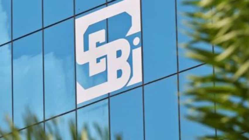 Sebi proposes to relax rules for re-classification of promoter as public shareholder