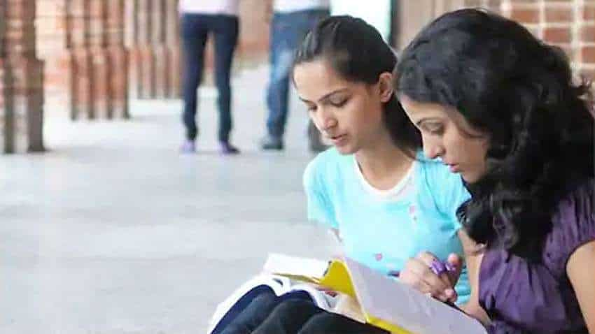 JEE Main 2021 exam may be postponed to this month | Get Engineering Entrance Exam Details Here