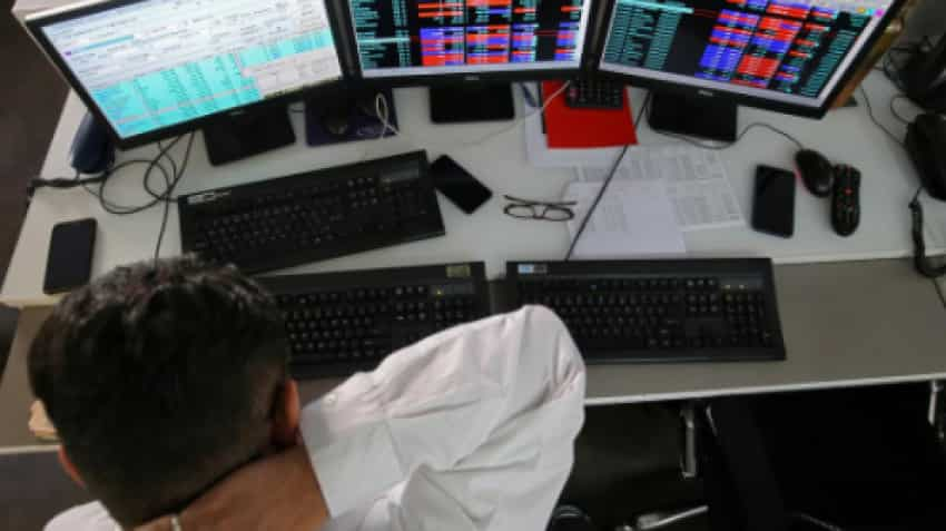 Stocks in Focus on November 24: IRCTC, Coal India, Ingersoll-Rand India, AstraZeneca Pharma to Real Estate Sector; here are the 5 Newsmakers of the Day