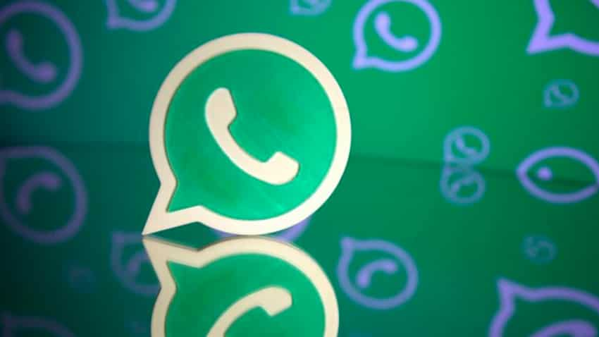 What is WhatsApp OTP scam and how to avoid it