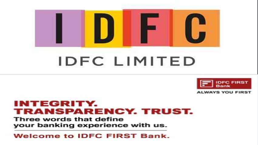 IDFC First Bank share price; Know triggers, trading strategy from experts to maximise gains