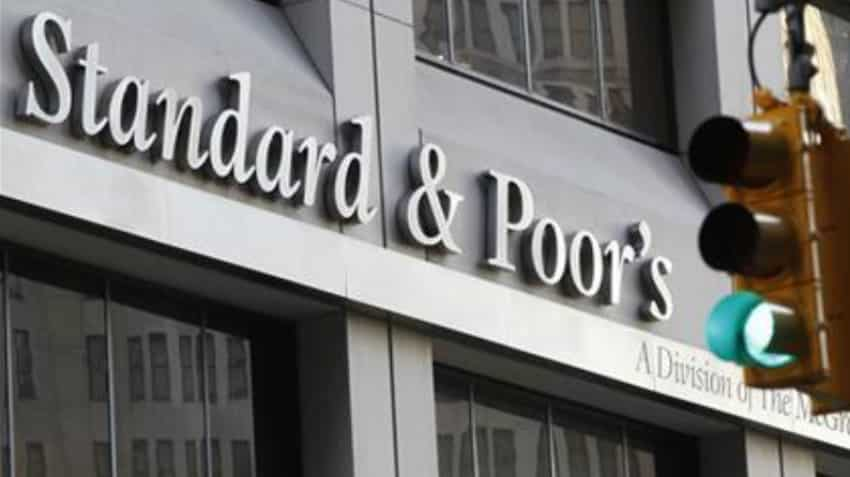 Non-performing loans in Indian banking sector to rise in next 12-18 months: S&P