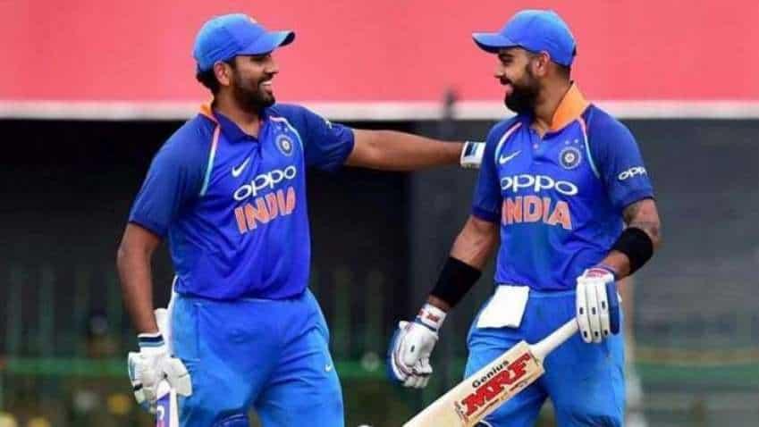 Virat Kohli vs Rohit Sharma: Gautam Gambhir, Aakash Chopra, Parthiv Patel pick their choice to lead Indian team