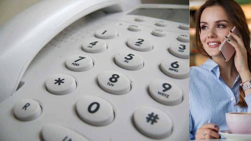 Making calls from landlines to mobile phones? Here is a big development