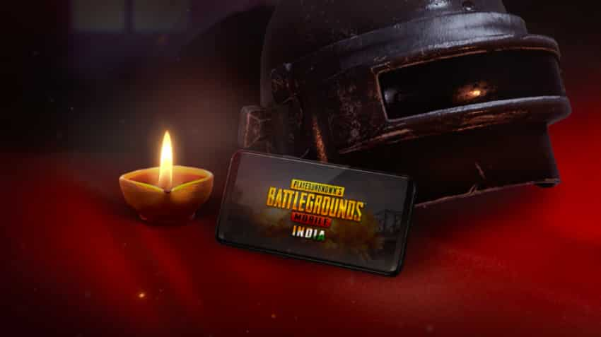 PUBG Mobile India likely to be available only for Android users initially: Here is what you should know