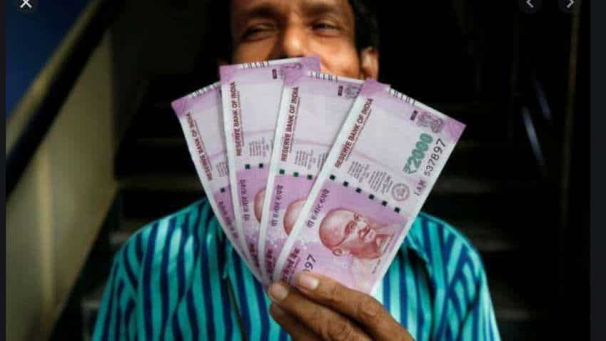 Bank fixed deposit (FD) rates not enough? Make more money, THIS way AND pay less tax