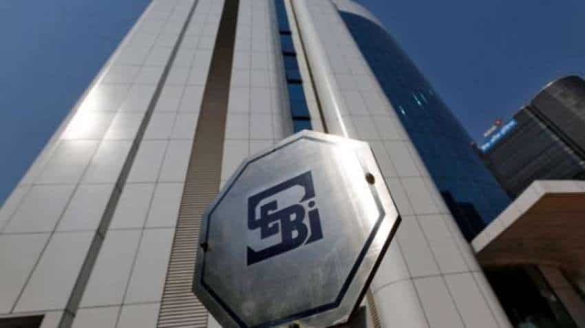 SEBI Withdraws Some F and O Trading Rules Introduced in March