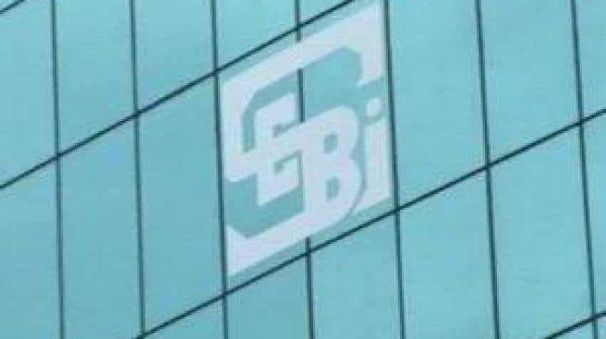 After eight months, Sebi eases certain surveillance measures in place to curb pandemic-induced volatility