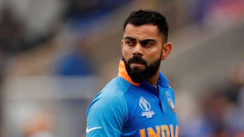 India Vs Australia Odi Series Schedule Fixtures Live Streaming Venues Squads Zee Business