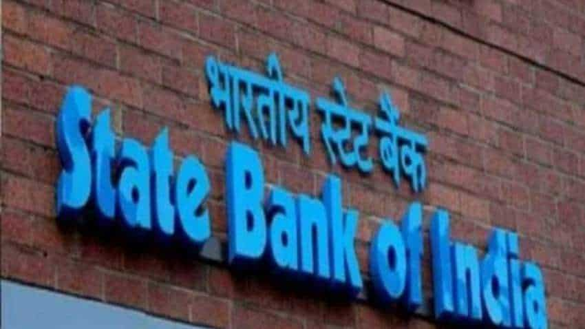 SBI share price outlook: Want to invest in this stock? Know how it fares technically, fundamentally