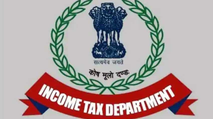 Income tax return forms: Here's Your Definitive Guide to Various ITR Forms