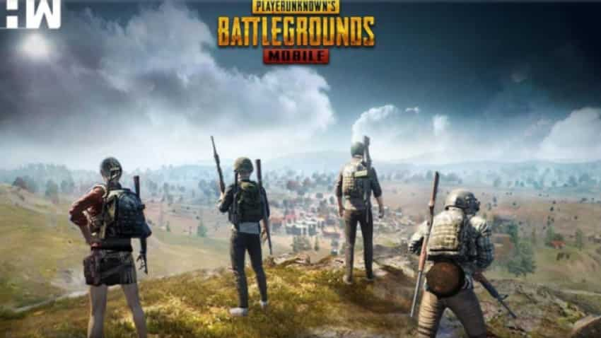 PUBG Mobile India Launch likely to be delayed; Check latest development