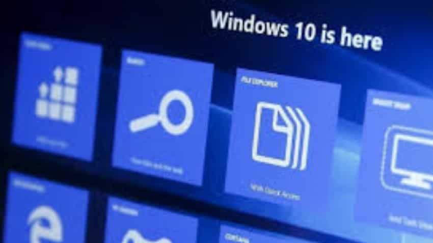 Windows 10 to soon run mobile apps built for Android