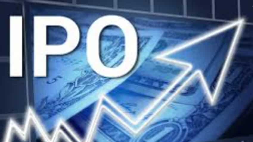 Cos raise Rs 25,000 crore via IPOs in 2020 so far; next year expected to be equally strong | check experts views