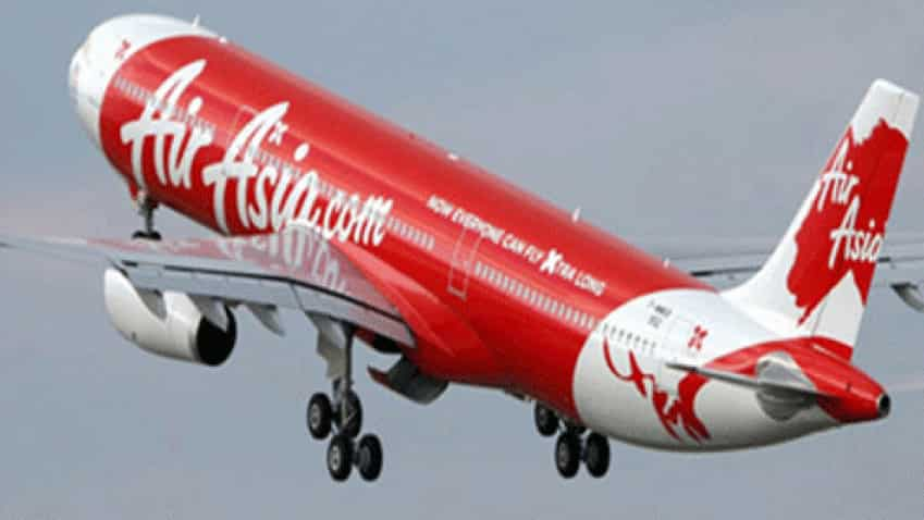 AirAsia India plans expansion; to induct 3 more A320 neos by June 2021