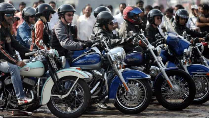 Demand for BIS certified two-wheeler helmets to go beyond 100 mn: Industry