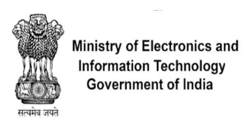 Govt invites proposal for design, manufacturing of indigenous GPS chips