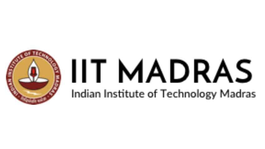 IIT Madras Placements 2020: 1st phase begins today! Pre-placement offers (PPO) witness surge - All details here